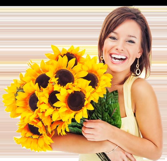 Özgür Çiçekçilik